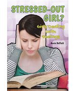 "<h2><a href=""../Stressed_Out_Girl/4250"">Stressed-Out Girl?: <i>Girls Dealing With Feelings</i></a></h2>"