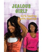 "<h2><a href=""../Jealous_Girl/4251"">Jealous Girl?: <i>Girls Dealing With Feelings</i></a></h2>"