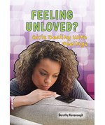 "<h2><a href=""../Feeling_Unloved/4252"">Feeling Unloved?: <i>Girls Dealing With Feelings</i></a></h2>"