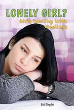 "<h2><a href=""../Lonely_Girl/4253"">Lonely Girl?: <i>Girls Dealing With Feelings</i></a></h2>"