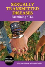 "<h2><a href=""../Sexually_Transmitted_Diseases/4303"">Sexually Transmitted Diseases: <i>Examining STDs</i></a></h2>"