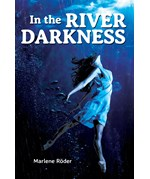 "<h2><a href=""../In_the_River_Darkness/4200"">In the River Darkness</a></h2>"
