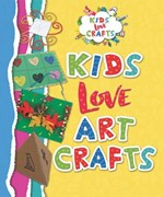 "<h2><a href=""../Kids_Love_Art_Crafts/4699"">Kids Love Art Crafts: <i></i></a></h2>"