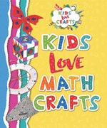 "<h2><a href=""../Kids_Love_Math_Crafts/4700"">Kids Love Math Crafts: <i></i></a></h2>"