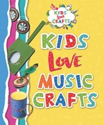 "<h2><a href=""../Kids_Love_Music_Crafts/4701"">Kids Love Music Crafts: <i></i></a></h2>"