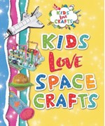 "<h2><a href=""../Kids_Love_Space_Crafts/4702"">Kids Love Space Crafts: <i></i></a></h2>"