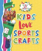 "<h2><a href=""../Kids_Love_Sports_Crafts/4703"">Kids Love Sports Crafts: <i></i></a></h2>"