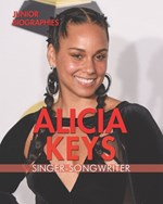 "<h2><a href=""../Alicia_Keys/4707"">Alicia Keys: <i>Singer-Songwriter</i></a></h2>"