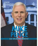 "<h2><a href=""../Mike_Pence/4709"">Mike Pence: <i>US Vice President</i></a></h2>"