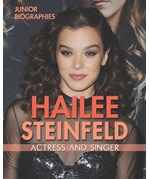 "<h2><a href=""../Hailee_Steinfeld/4710"">Hailee Steinfeld: <i>Actress and Singer</i></a></h2>"