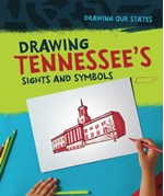 "<h2><a href=""../Drawing_Tennessees_Sights_and_Symbols/4718"">Drawing Tennessee's Sights and Symbols: <i></i></a></h2>"