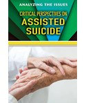 Critical Perspectives on Assisted Suicide