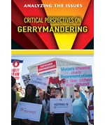 "<h2><a href=""https://www.enslow.com/books/Critical_Perspectives_on_Gerrymandering/421952"">Critical Perspectives on Gerrymandering: <i></i></a></h2>"