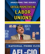 "<h2><a href=""../Critical_Perspectives_on_Labor_Unions/421954"">Critical Perspectives on Labor Unions: <i></i></a></h2>"