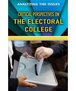 "<h2><a href=""https://www.enslow.com/books/Critical_Perspectives_on_the_Electoral_College/421955"">Critical Perspectives on the Electoral College: <i></i></a></h2>"