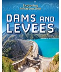 Dams and Levees