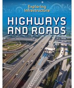 "<h2><a href=""https://www.enslow.com/books/Highways_and_Roads/421959"">Highways and Roads: <i></i></a></h2>"