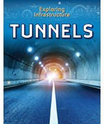 "<h2><a href=""../Tunnels/421962"">Tunnels: <i></i></a></h2>"