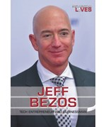 "<h2><a href=""../Jeff_Bezos/4721"">Jeff Bezos: <i>Tech Entrepreneur and Businessman</i></a></h2>"