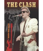 "<h2><a href=""../The_Clash/4728"">The Clash: <i></i></a></h2>"