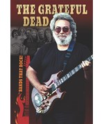"<h2><a href=""../The_Grateful_Dead/4729"">The Grateful Dead: <i></i></a></h2>"