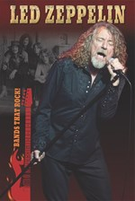 "<h2><a href=""../Led_Zeppelin/4730"">Led Zeppelin: <i></i></a></h2>"