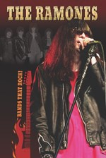 "<h2><a href=""../The_Ramones/4733"">The Ramones: <i></i></a></h2>"