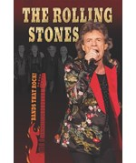 "<h2><a href=""../The_Rolling_Stones/4734"">The Rolling Stones: <i></i></a></h2>"