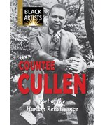 "<h2><a href=""../Countee_Cullen/421964"">Countee Cullen: <i>Poet of the Harlem Renaissance</i></a></h2>"