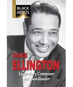 "<h2><a href=""https://www.enslow.com/books/Duke_Ellington/421965"">Duke Ellington: <i>Legendary Composer and Bandleader</i></a></h2>"