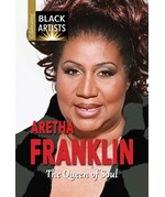 "<h2><a href=""https://www.enslow.com/books/Aretha_Franklin/421966"">Aretha Franklin: <i>The Queen of Soul</i></a></h2>"