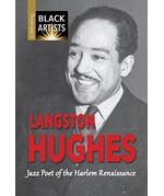 "<h2><a href=""../Langston_Hughes/421967"">Langston Hughes: <i>Jazz Poet of the Harlem Renaissance</i></a></h2>"