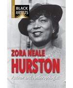 "<h2><a href=""../Zora_Neale_Hurston/421968"">Zora Neale Hurston: <i>Author and Anthropologist</i></a></h2>"