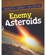"<h2><a href=""../Enemy_Asteroids/4747"">Enemy Asteroids: <i></i></a></h2>"
