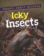 """<h2><a href=""""../Icky_Insects/4748"""">Icky Insects: <i></i></a></h2>"""