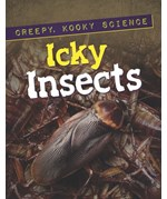 "<h2><a href=""../Icky_Insects/4748"">Icky Insects: <i></i></a></h2>"