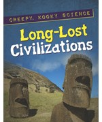 "<h2><a href=""../Long_Lost_Civilizations/4750"">Long-Lost Civilizations: <i></i></a></h2>"