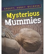 "<h2><a href=""../Mysterious_Mummies/4751"">Mysterious Mummies: <i></i></a></h2>"