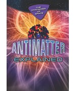 "<h2><a href=""../books/Antimatter_Explained/4752"">Antimatter Explained: <i></i></a></h2>"