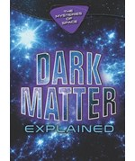 "<h2><a href=""../Dark_Matter_Explained/4754"">Dark Matter Explained: <i></i></a></h2>"