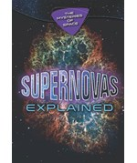 "<h2><a href=""../Supernovas_Explained/4757"">Supernovas Explained: <i></i></a></h2>"