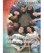 "<h2><a href=""../Navigating_Intersectionality___How_Race_Class_and_Gender_Overlap/4758"">Navigating Intersectionality: How Race, Class, and Gender Overlap: <i></i></a></h2>"