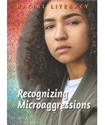 "<h2><a href=""../Recognizing_Microaggressions/4759"">Recognizing Microaggressions: <i></i></a></h2>"