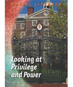"<h2><a href=""../Looking_at_Privilege_and_Power/4760"">Looking at Privilege and Power: <i></i></a></h2>"