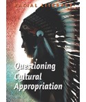 Questioning Cultural Appropriation
