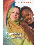 Examining Assimilation
