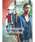 "<h2><a href=""../Investigating_Institutional_Racism/4763"">Investigating Institutional Racism: <i></i></a></h2>"