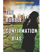 "<h2><a href=""../The_Bubble_of_Confirmation_Bias/4764"">The Bubble of Confirmation Bias: <i></i></a></h2>"