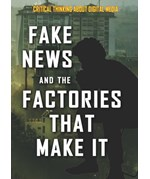 "<h2><a href=""../Fake_News_and_the_Factories_That_Make_It/4765"">Fake News and the Factories That Make It: <i></i></a></h2>"