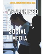 "<h2><a href=""../Weaponized_Social_Media/4768"">Weaponized Social Media: <i></i></a></h2>"
